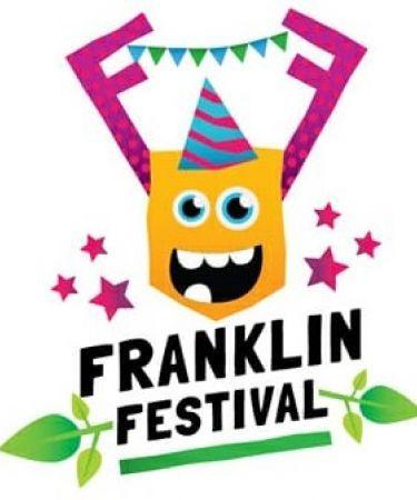 FrankLin Festival 2019