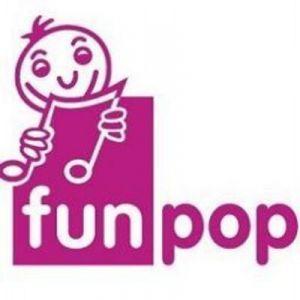 Funpop 2019