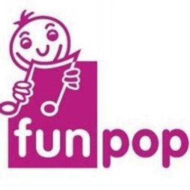 Funpop 2018
