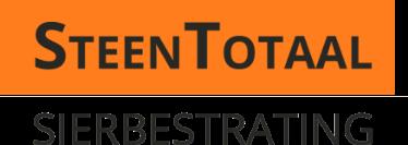 SteenTotaal