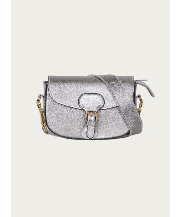 Josephine bag