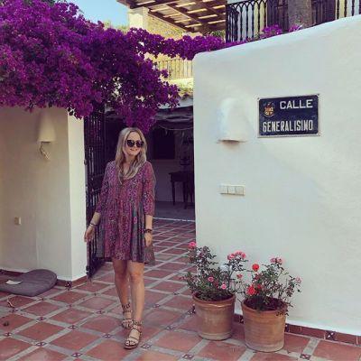 Hotspots Ibiza