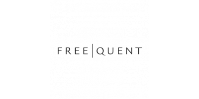 Free Quent