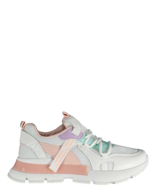 Sneaker Kendall