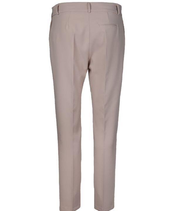 Pantalon CFC0097455003