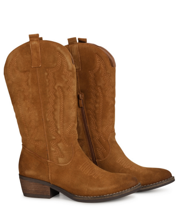 Boots CLSHN9029-08APOE