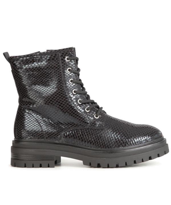 Boots C2831H61POE