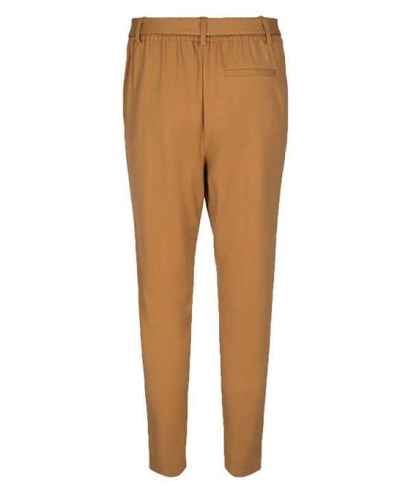 popye pants