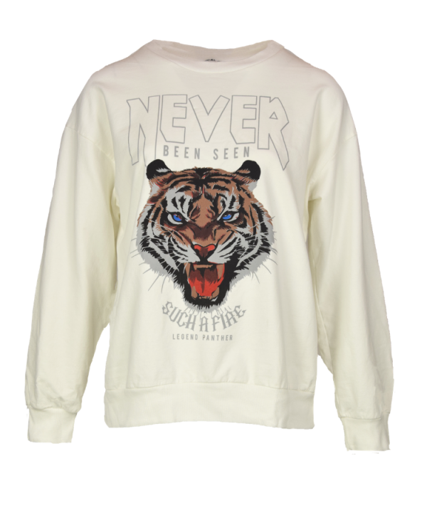 Sweater Saar