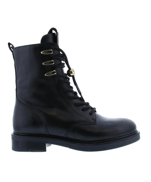Boots Caipirinha