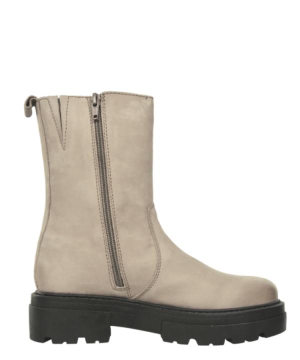 Boots Chelsea Loki