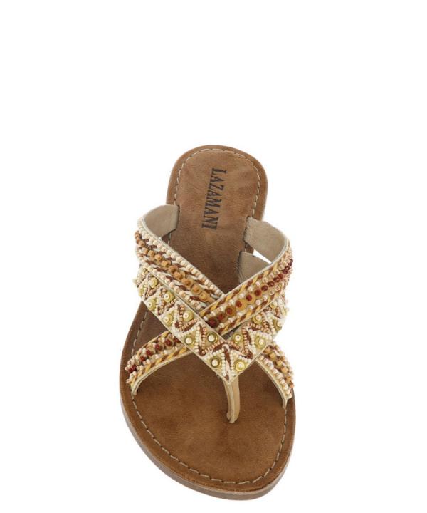 Slippere beads 75.526