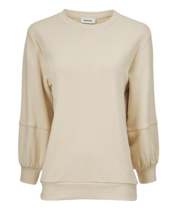 Sweater Ivanka