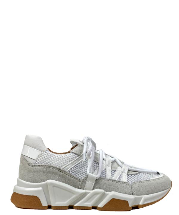 Sneaker Los Angeles
