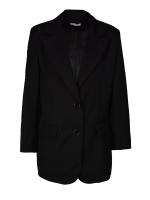 Oversized blazer Elly