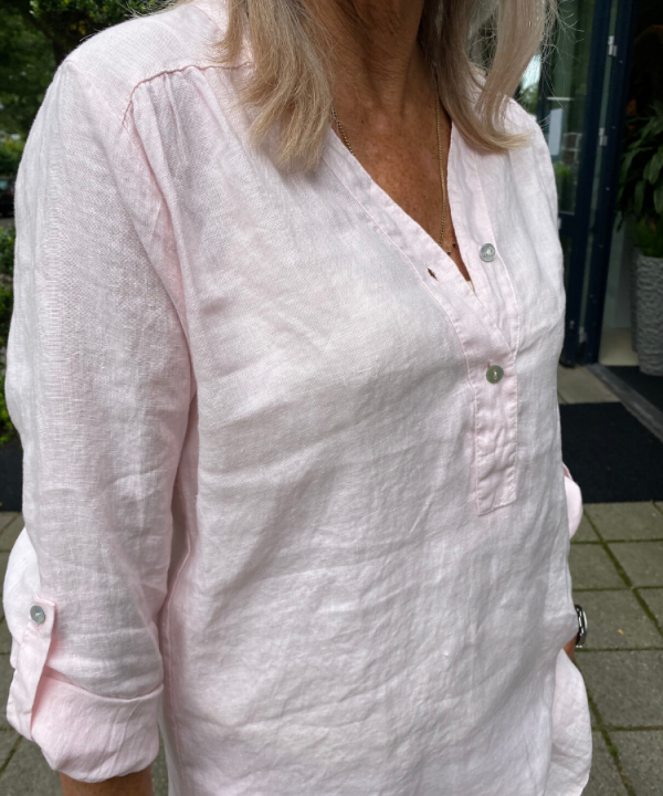 Blouse Ster