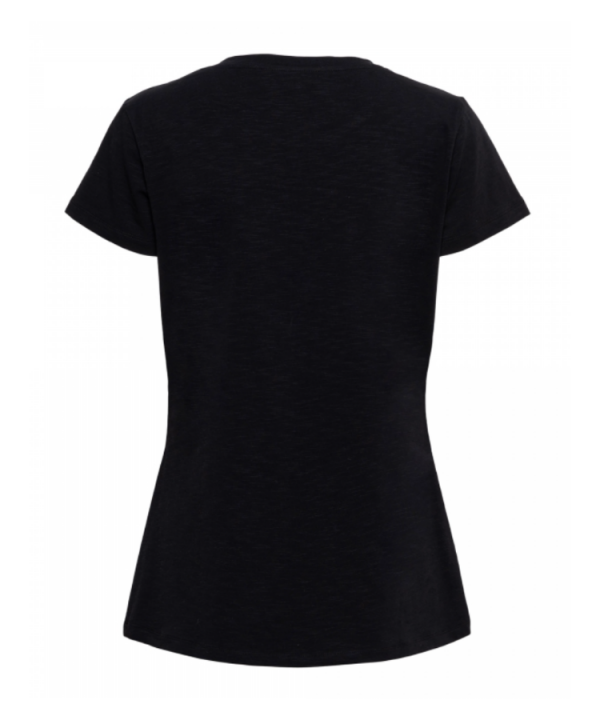 Shirt Sommer
