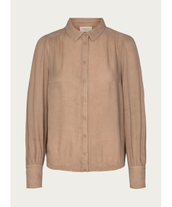 blouse janney