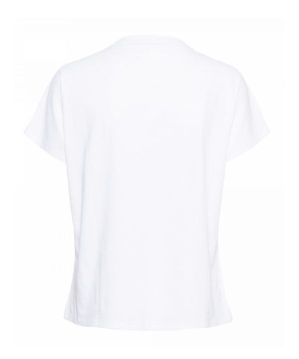 Shirt Suze summer