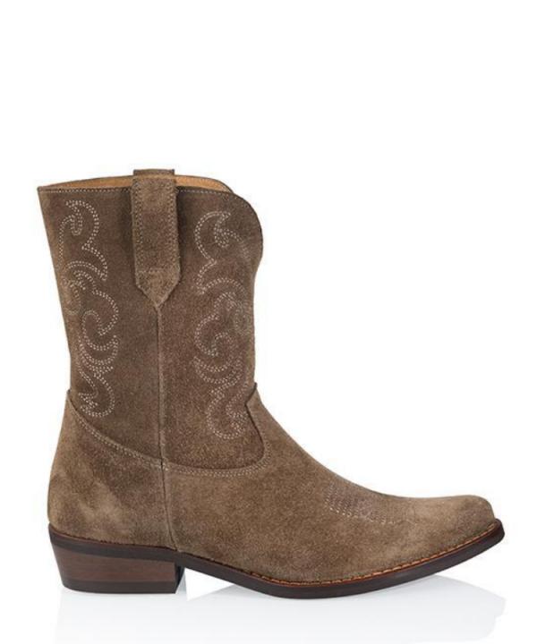 Boots Toscane