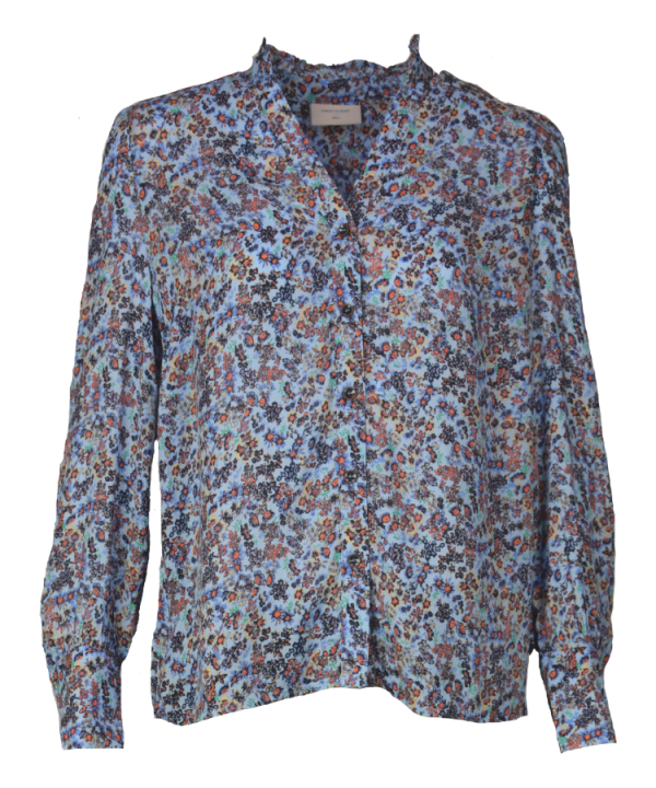 blouse adney