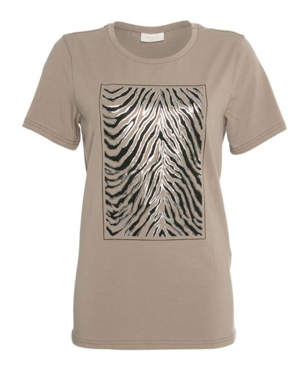 Top Nola zebra