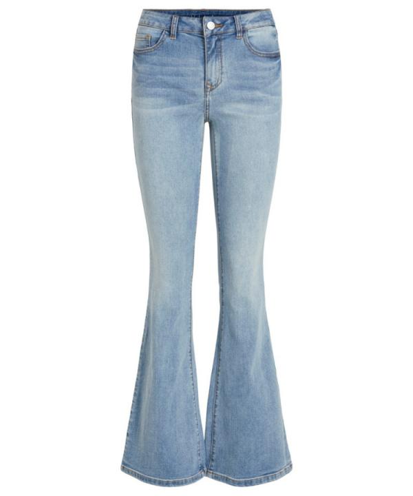 Jeans Viekko flared