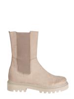 Boots Chelsea Saturno