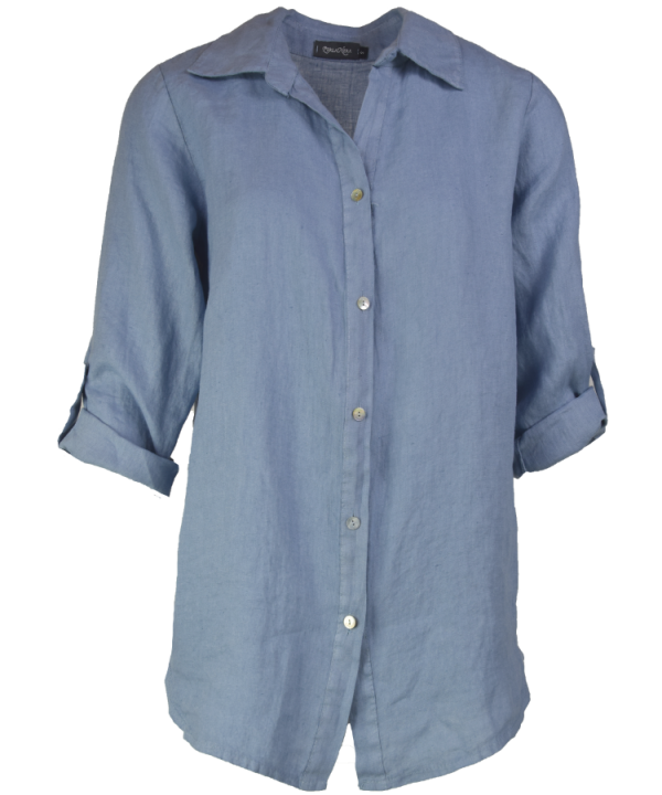 Blouse Nell