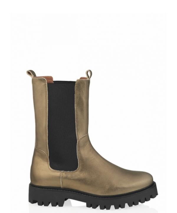 Boots Bochum