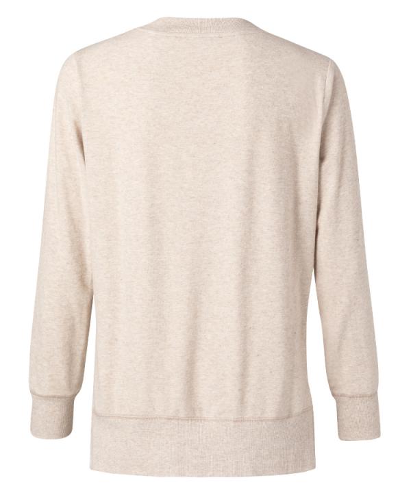Sweater 1009406 - 112