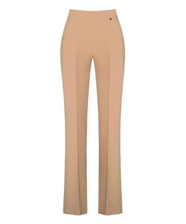 Pantalon CFC0097495003