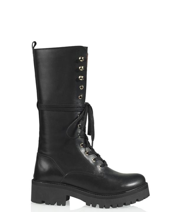 Boots Leuven
