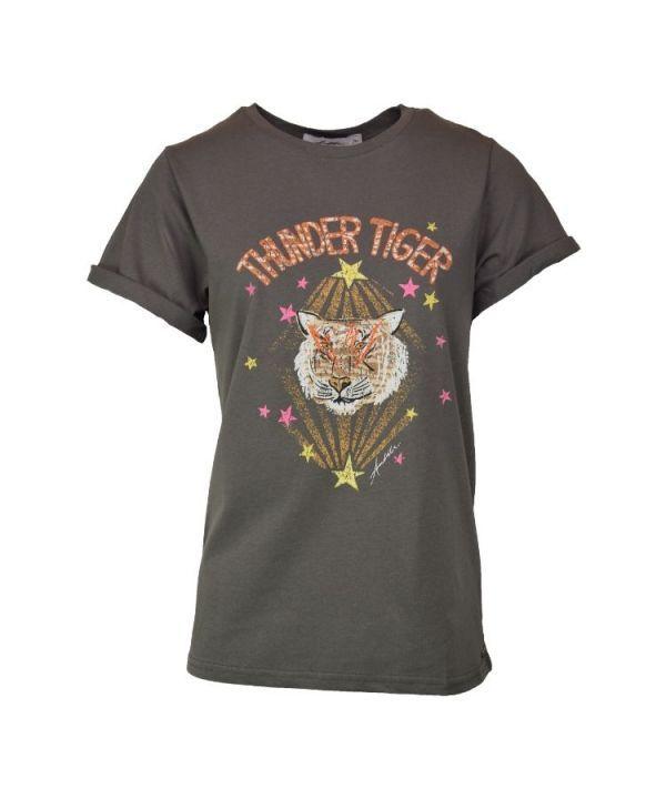 Shirt Thunder