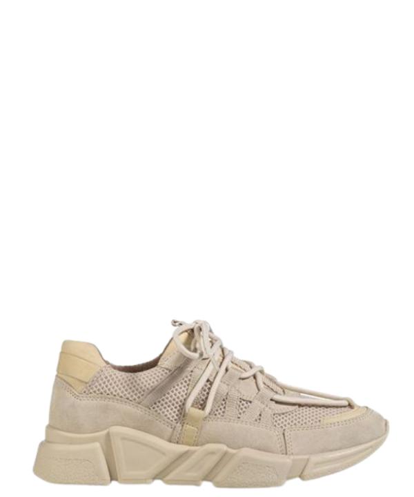 Sneaker Los Angels