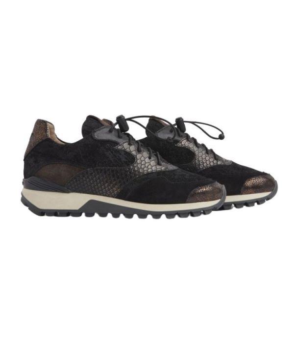 Sneaker 530411 pollock