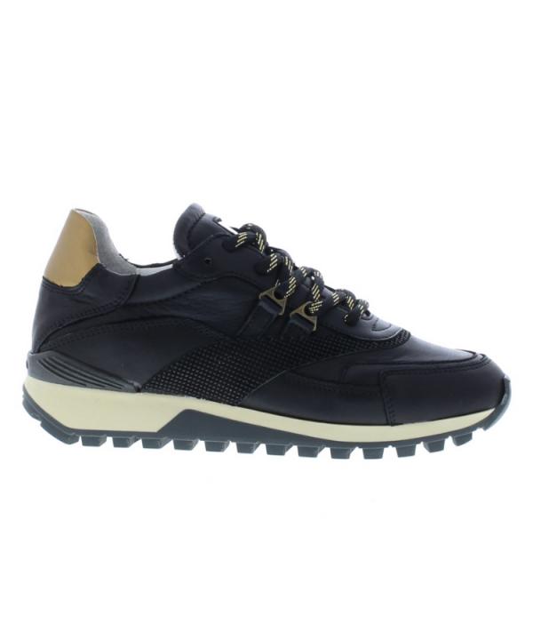 Sneaker 5503065 Lynn