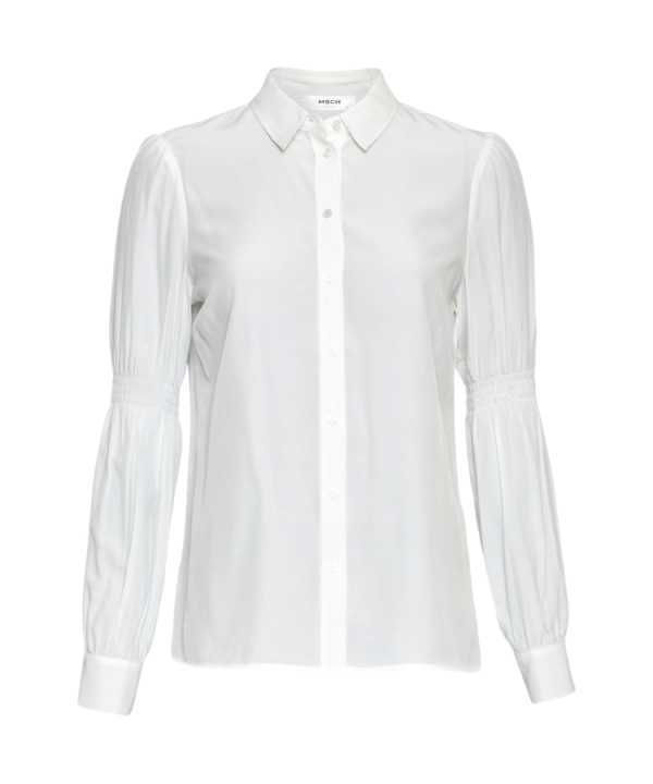 Blouse Blakely Melody