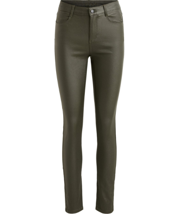 broek commit coated new pant