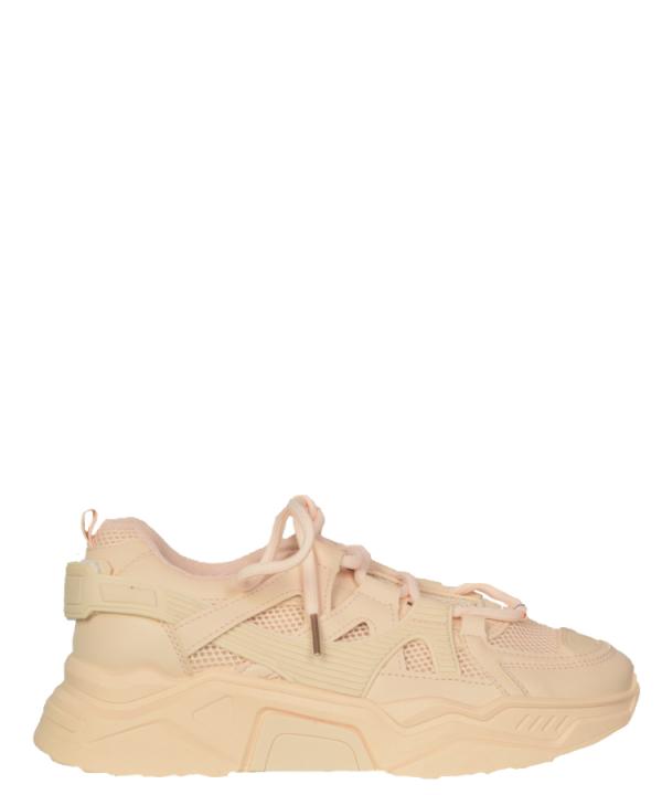 Sneaker Kylie