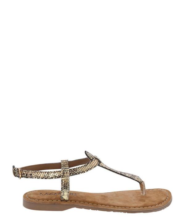 Sandals cubes 75.616