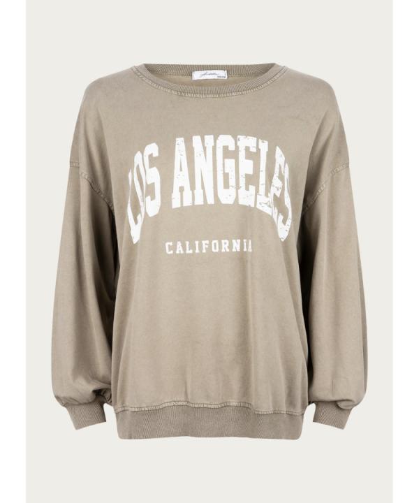 Sweater Los Angeles