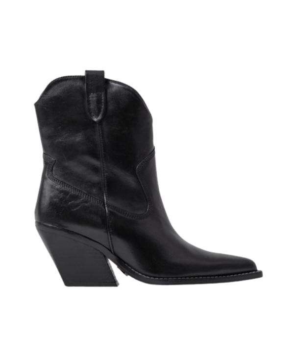 Boots low kole