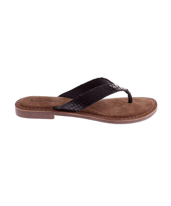 Sandals snake