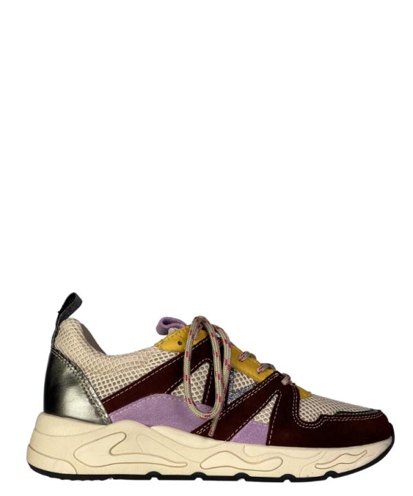 Sneaker P6884POE