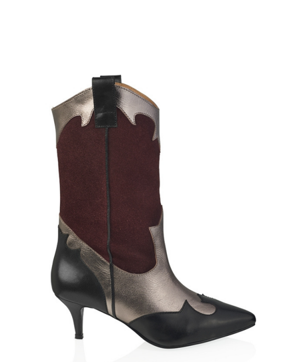 Boots Palma