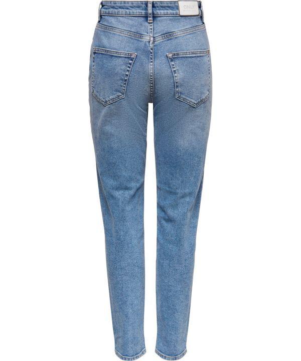 Mom jeans veneda