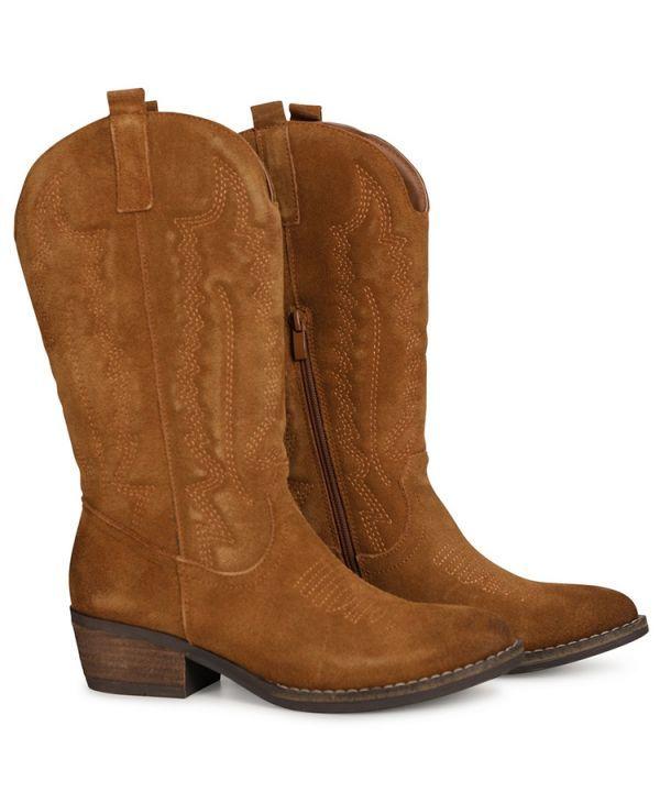 Boot CLSHN9029