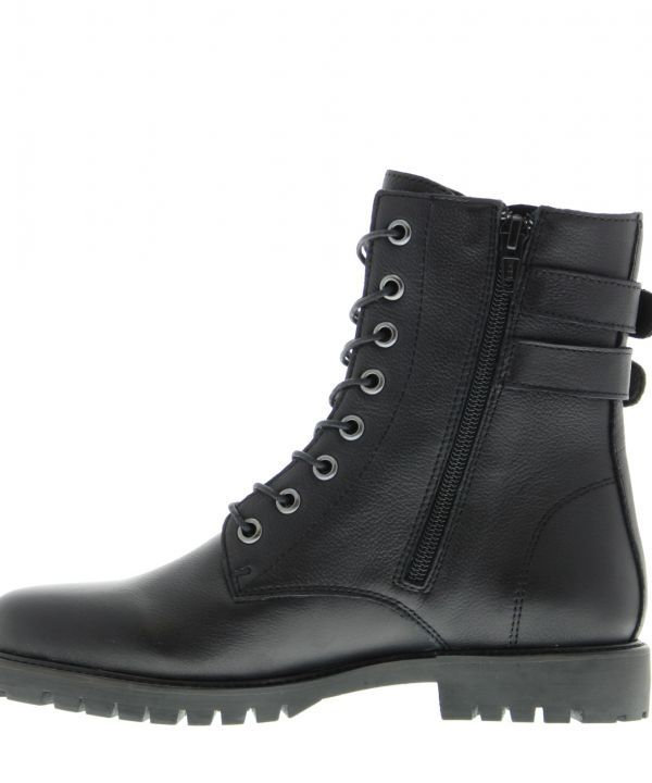 Boots Bee 329
