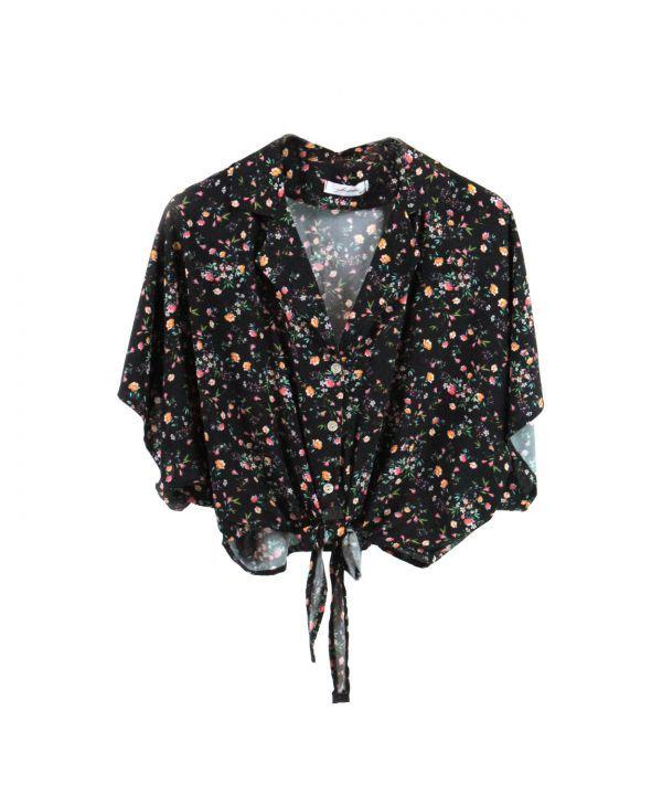 blouse pam